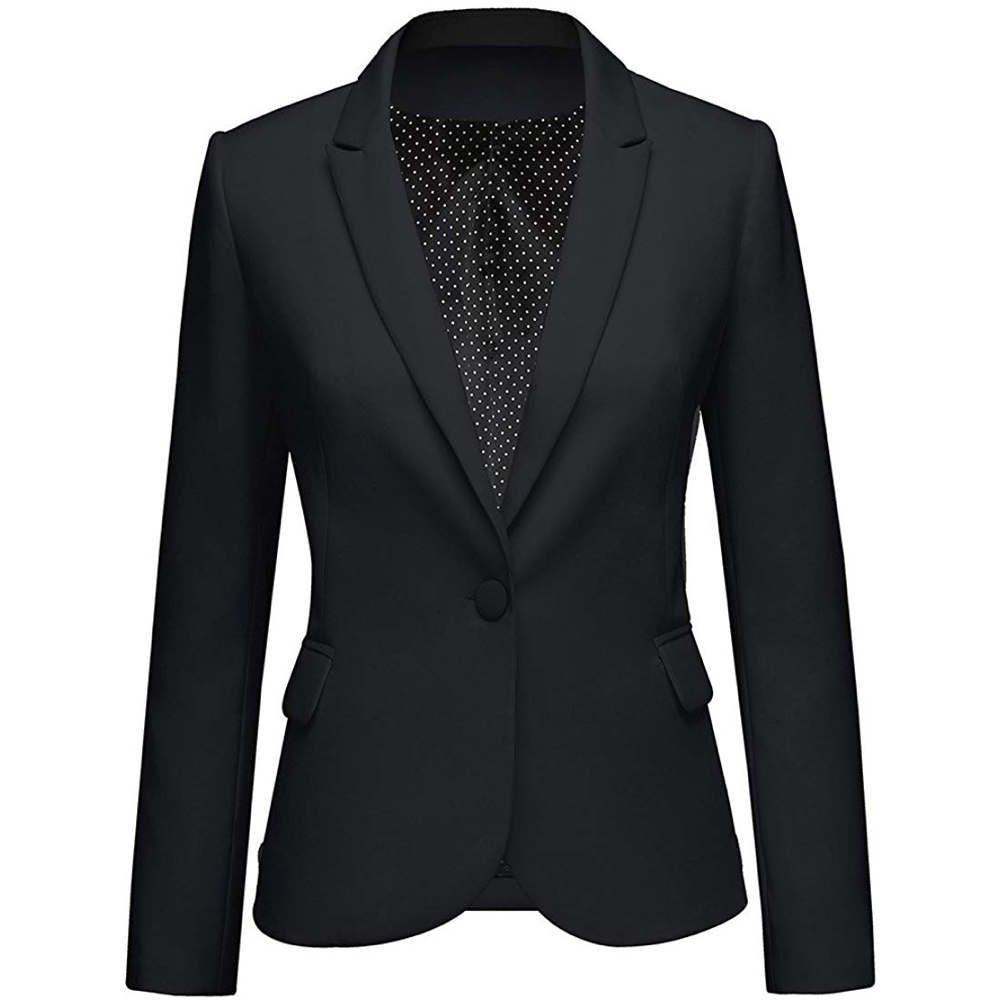 Bridget Gregory Costume - The Last Seduction Fancy Dress - Bridget Gregory Jacket