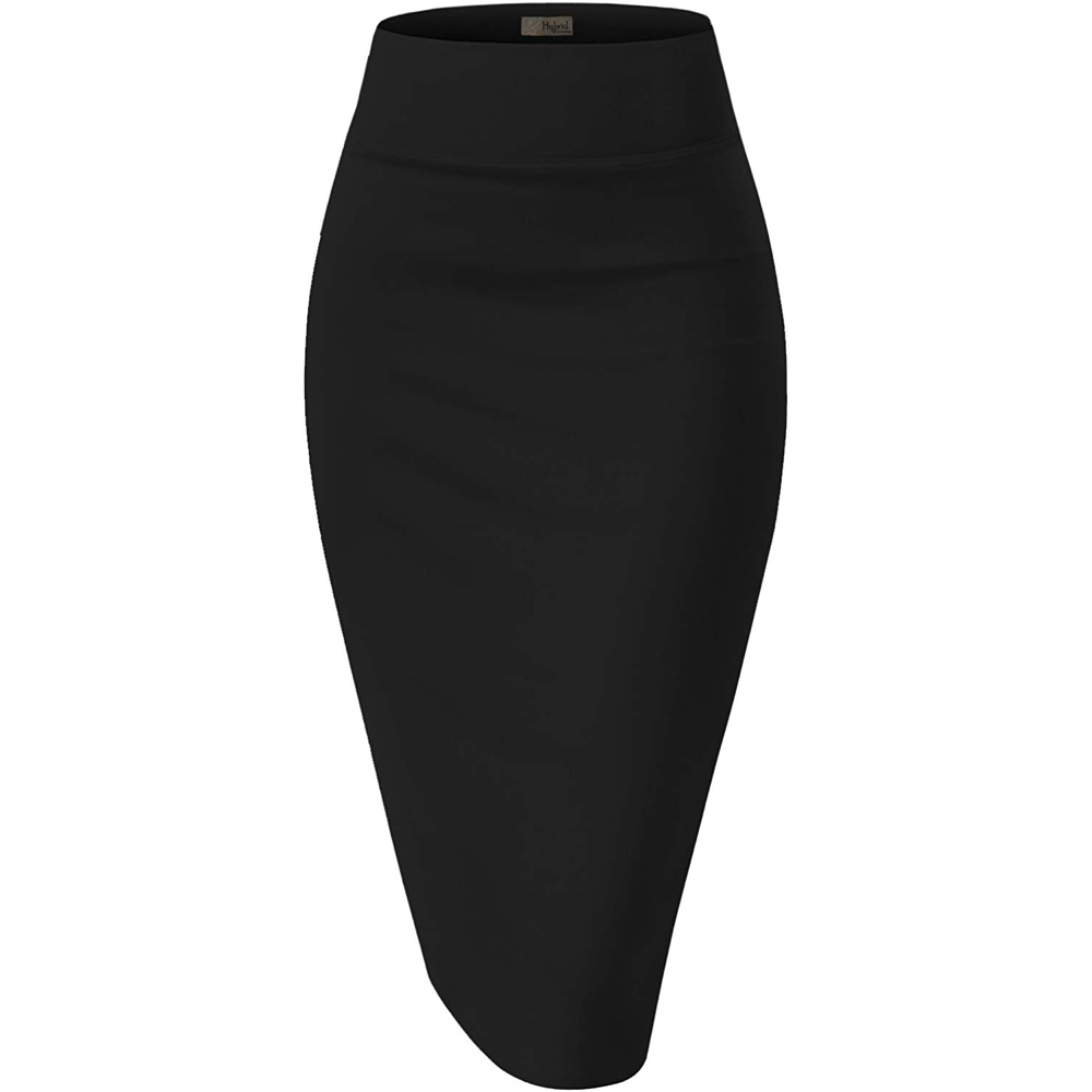 Bridget Gregory Costume - The Last Seduction Fancy Dress - Bridget Gregory Skirt