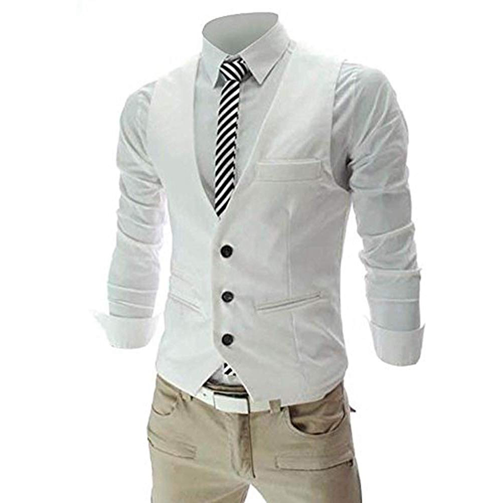 Bridget Gregory Costume - The Last Seduction Fancy Dress - Bridget Gregory Waist Coat