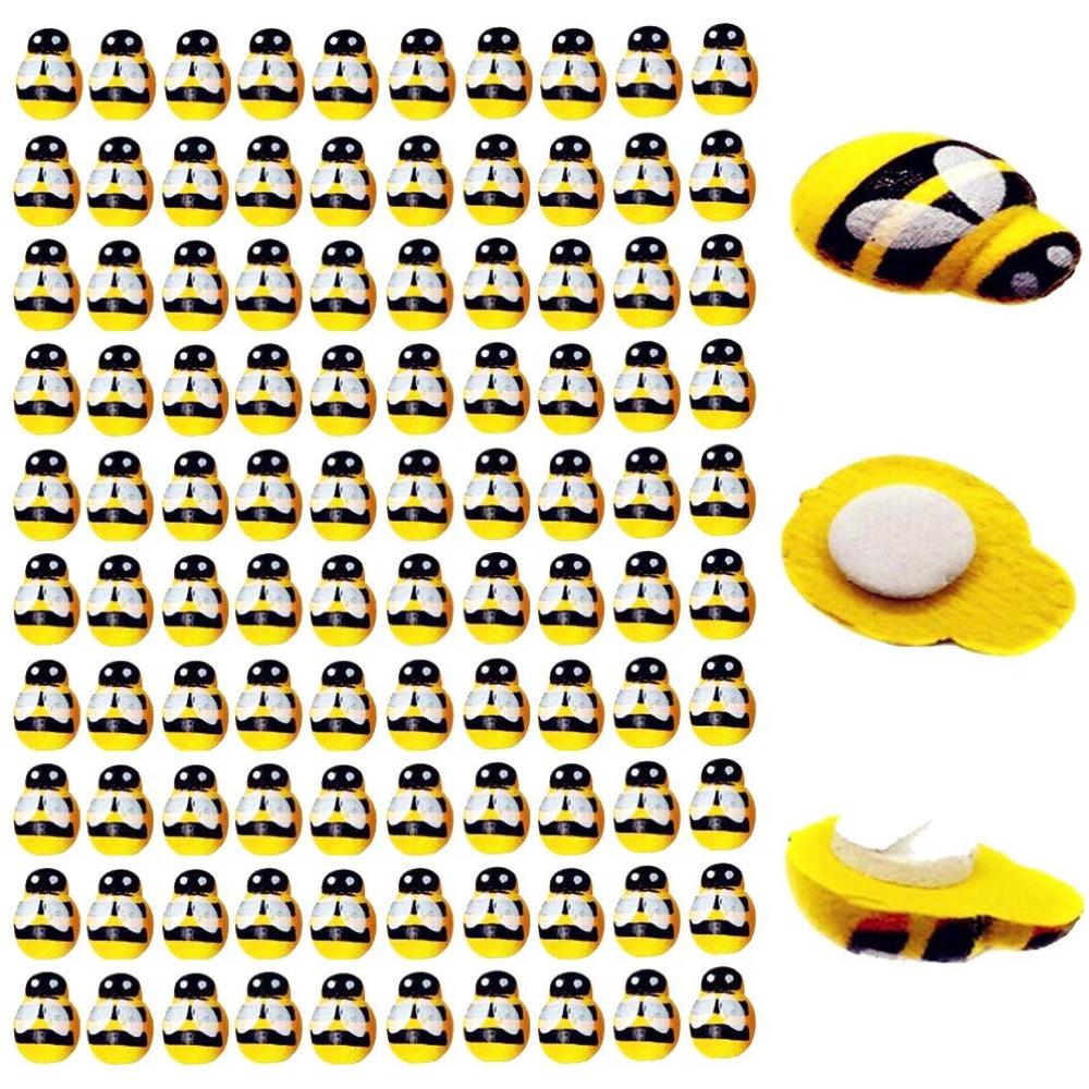 Candyman Costume - Candyman Fancy Dress - Candyman Bees