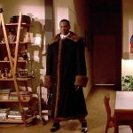 Candyman Costume - Candyman Fancy Dress - Candyman Cosplay