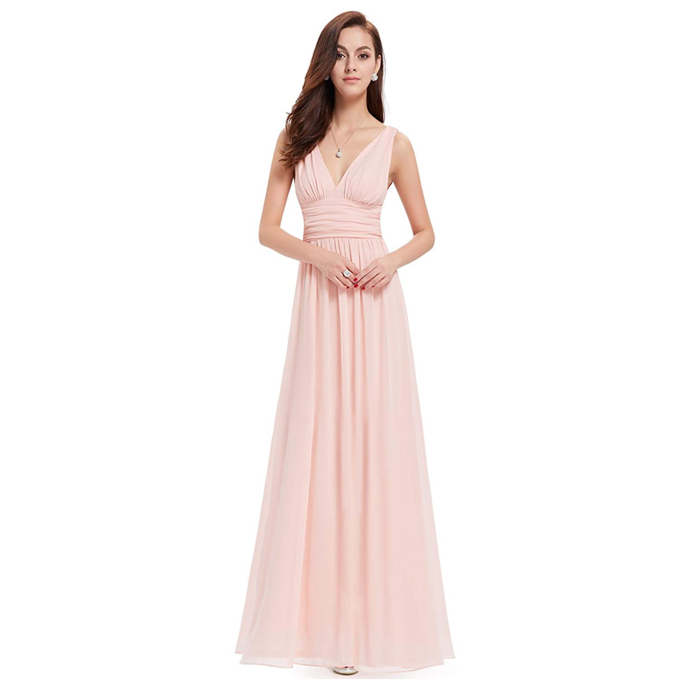 Carrie Costume - Carrie Fancy Dress - Carrie Dress