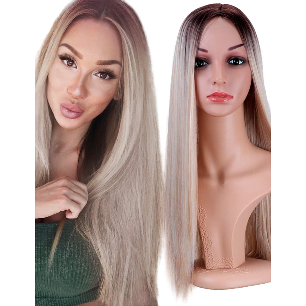 Carrie Costume - Carrie Fancy Dress - Carrie Hair Wig