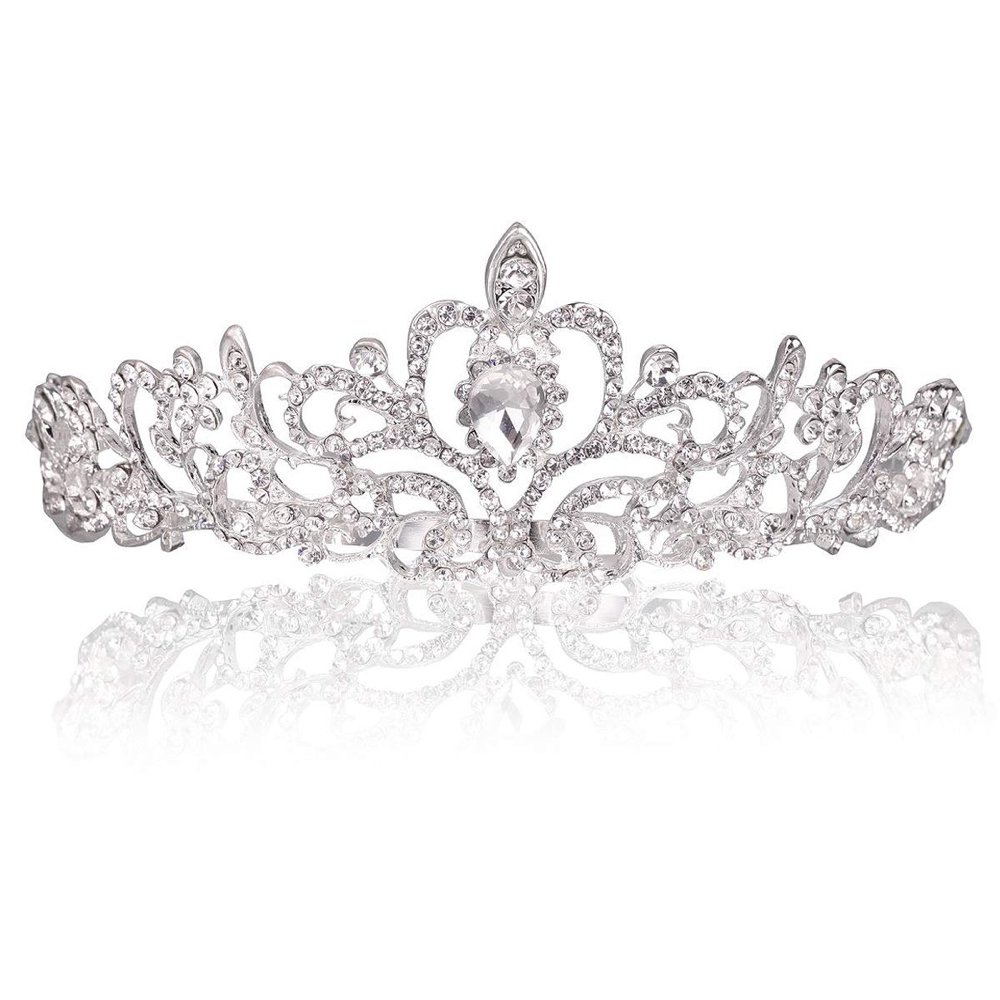 Carrie Costume - Carrie Fancy Dress - Carrie Tiara