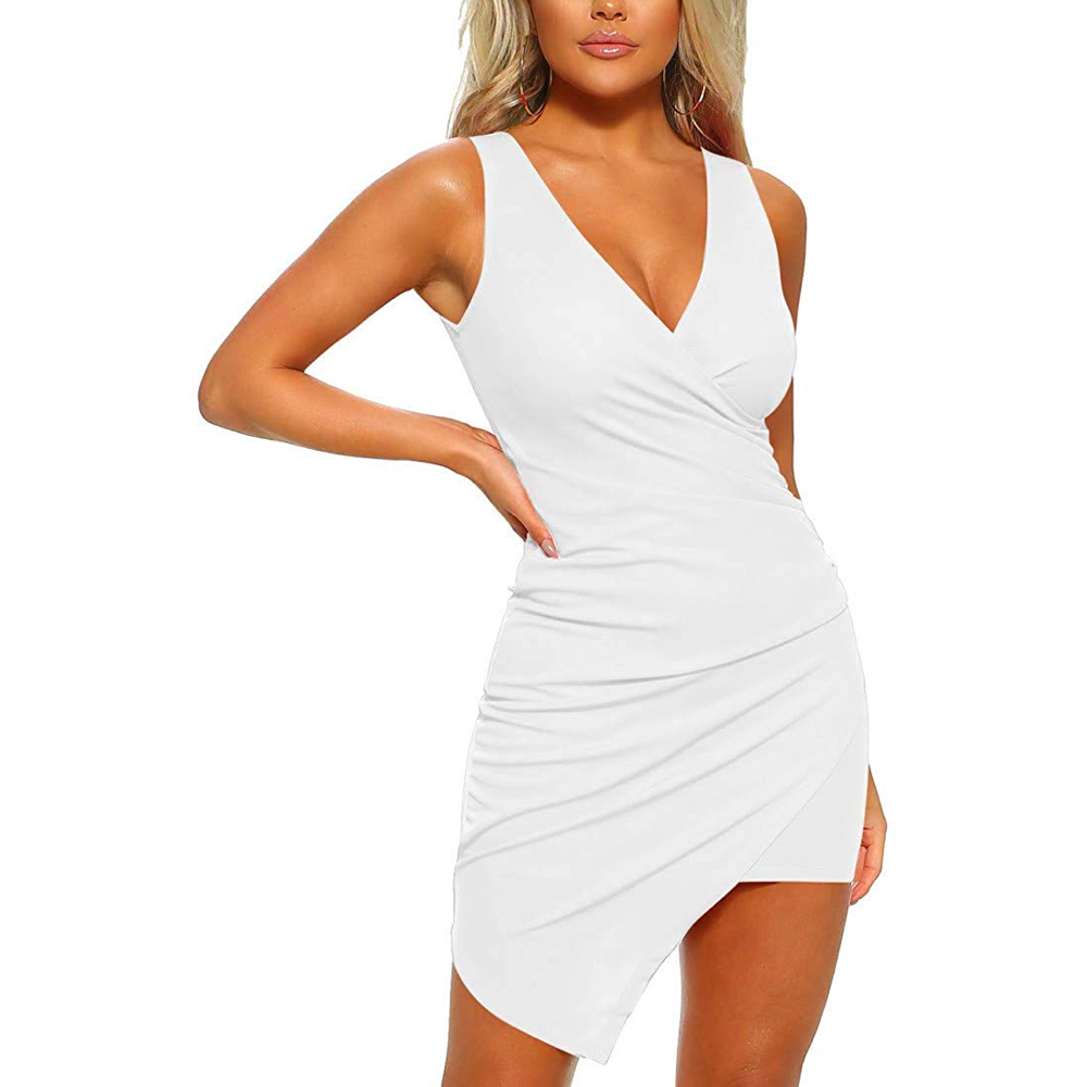 Catherine Tramell Costume - Basic Instinct Fancy Dress - Catherine Tramell Dress