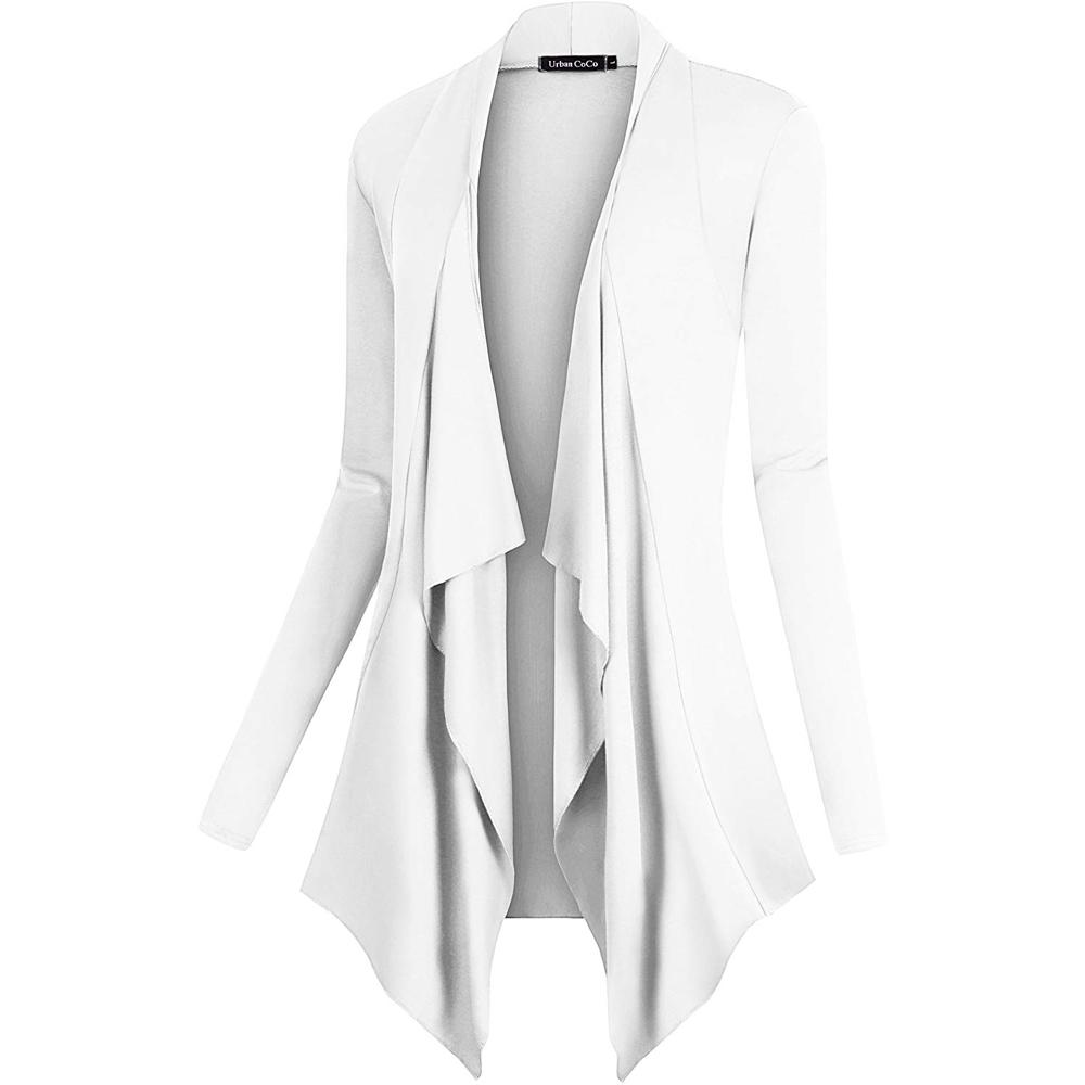 Catherine Tramell Costume - Basic Instinct Fancy Dress - Catherine Tramell Jacket