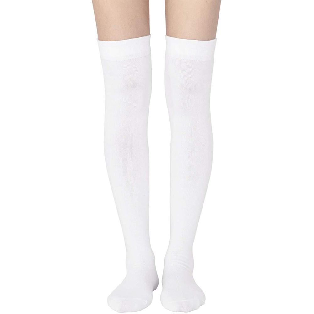 Cher Horowitz Costume - Clueless Fancy Dress - Cher Horowitz Socks