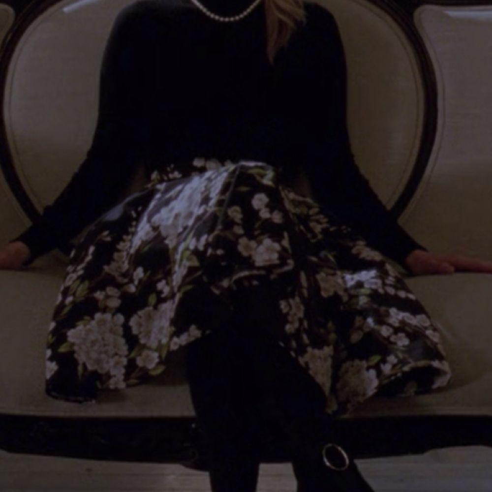 Cordelia Foxx Costume - American Horror Story Fancy Dress - Cordelia Foxx Boots