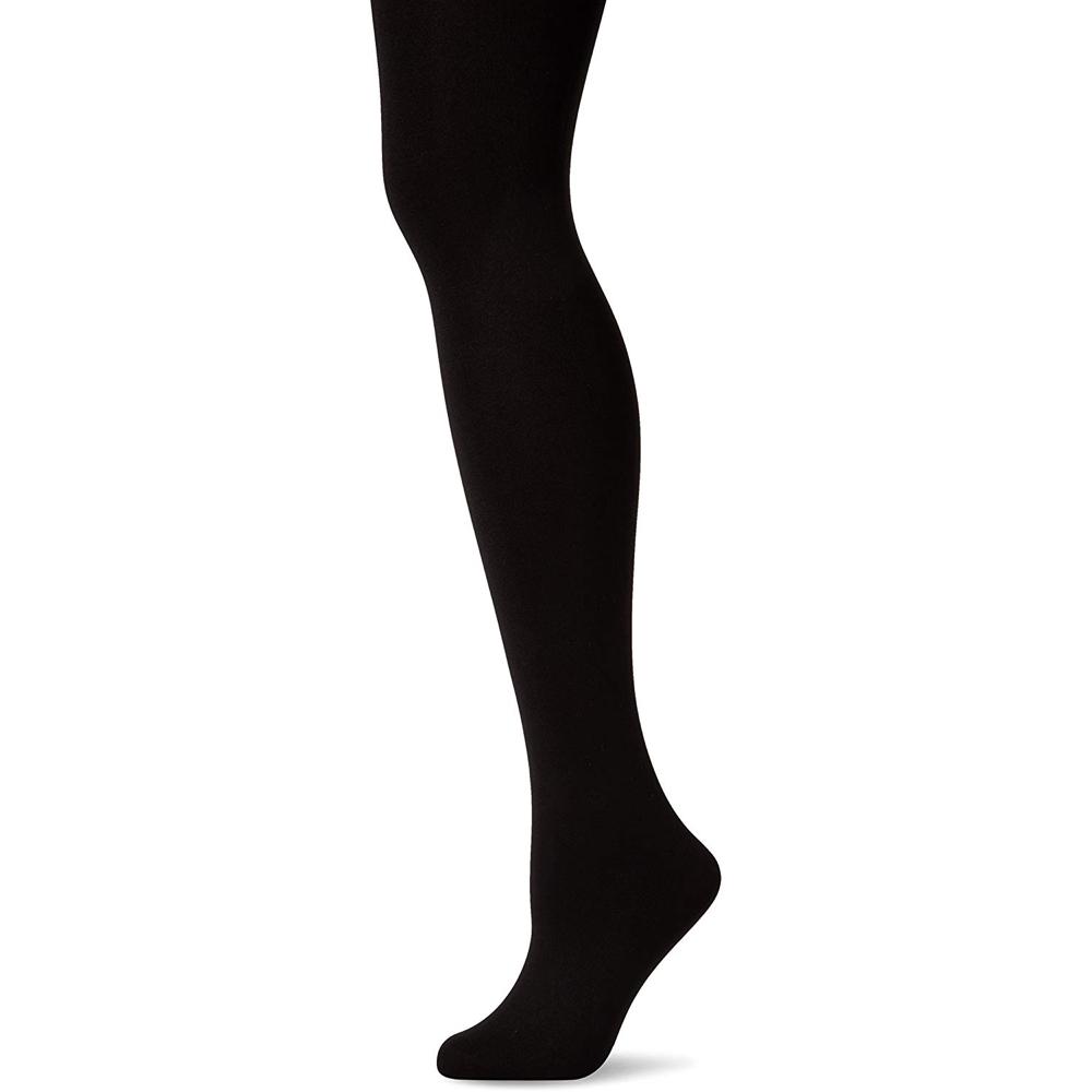 Cordelia Foxx Costume - American Horror Story Fancy Dress - Cordelia Foxx Pantyhose