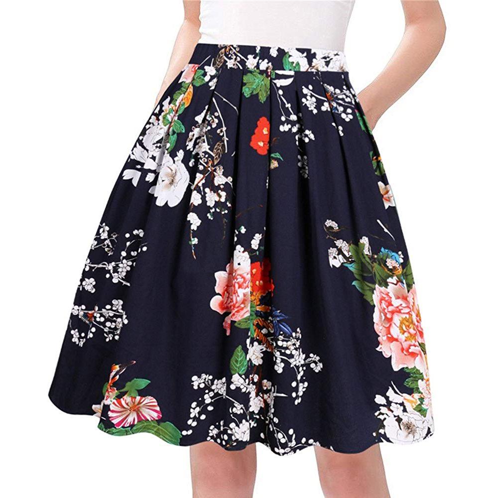 Cordelia Foxx Costume - American Horror Story Fancy Dress - Cordelia Foxx Skirt