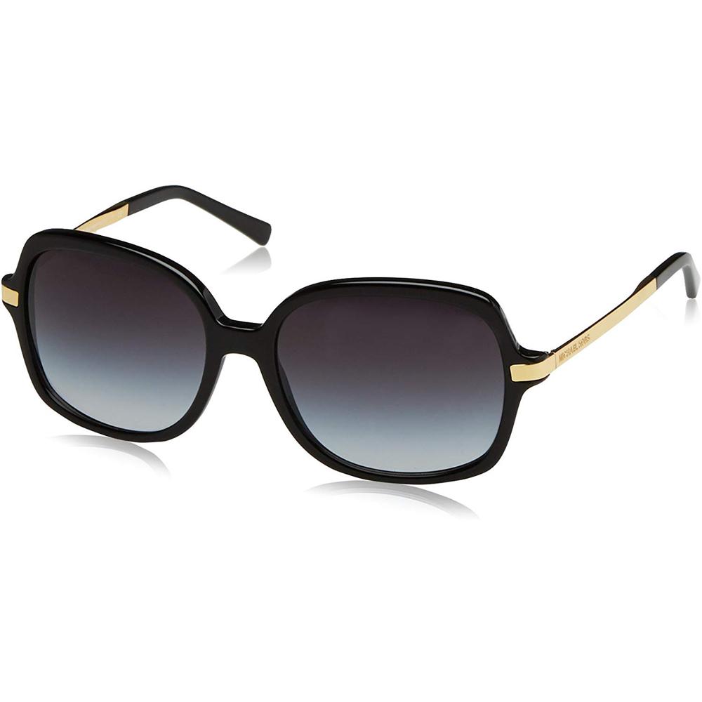 Cordelia Foxx Costume - American Horror Story Fancy Dress - Cordelia Foxx Sunglasses