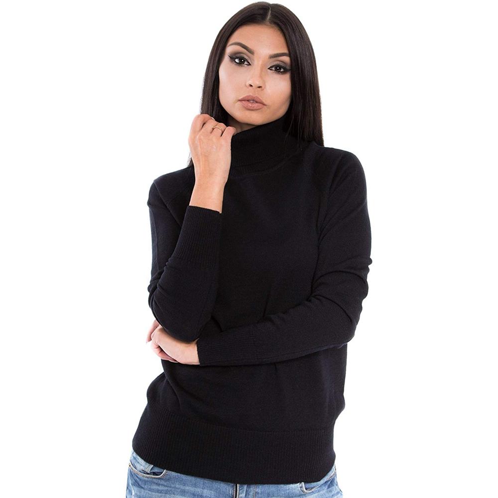 Cordelia Foxx Costume - American Horror Story Fancy Dress - Cordelia Foxx Sweater