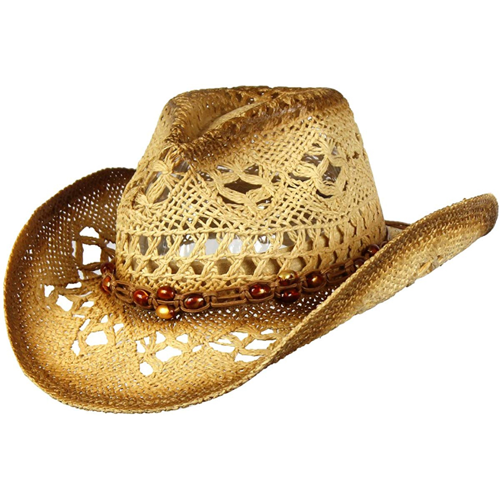 Cowgirl Costume - Cowgirl Fancy Dress - Cowgirl Hat
