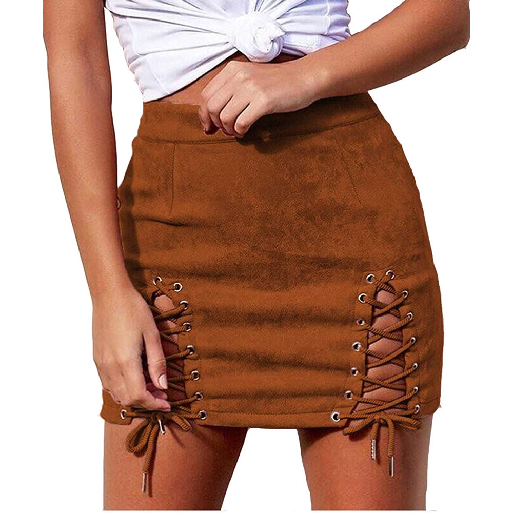 Cowgirl Costume - Cowgirl Fancy Dress - Cowgirl Skirt