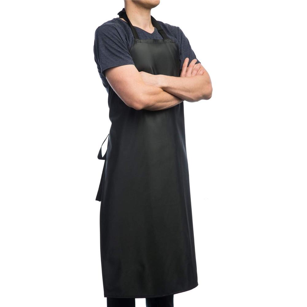 Dexter Morgan Costume - Dexter Fancy Dress - Dexter Morgan Apron