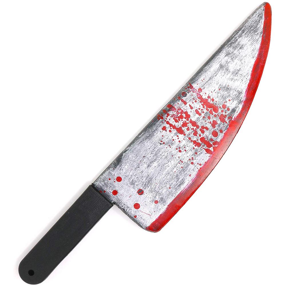 Dexter Morgan Costume - Dexter Fancy Dress - Dexter Morgan Knife