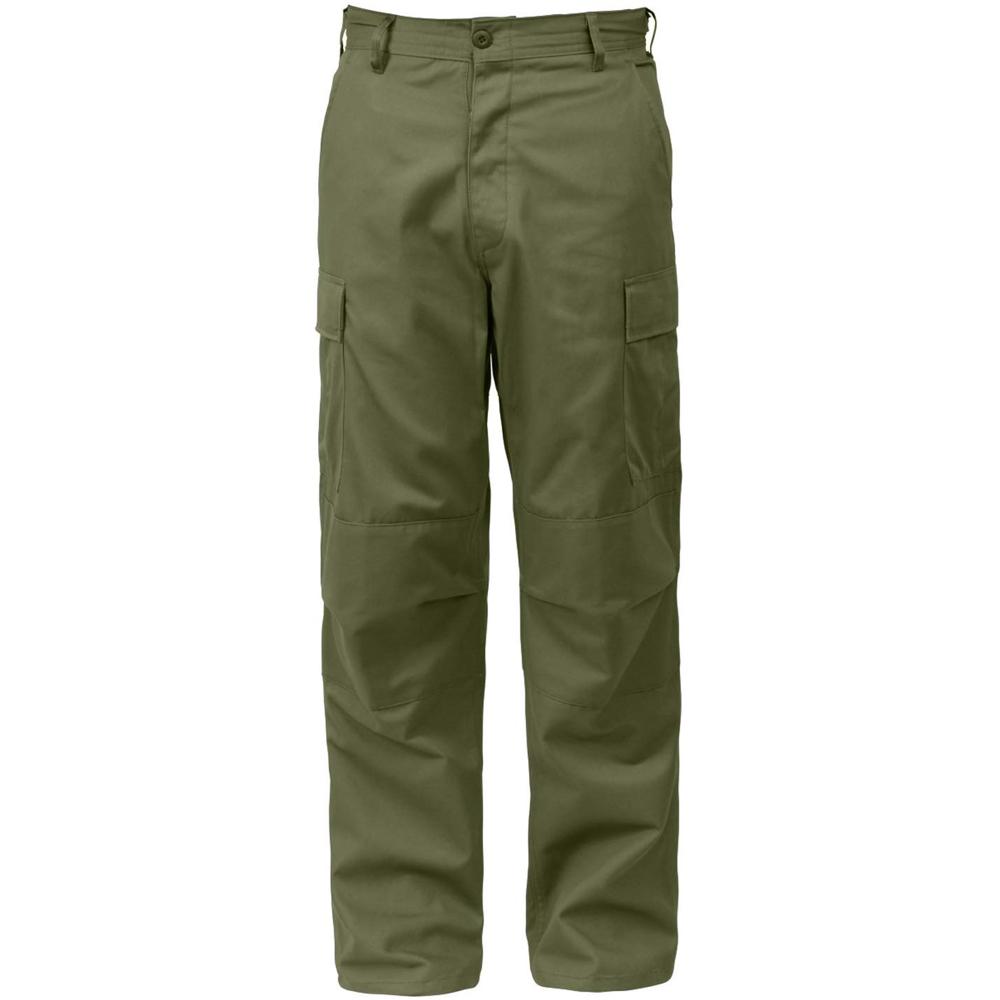 Dexter Morgan Costume - Dexter Fancy Dress - Dexter Morgan Pants