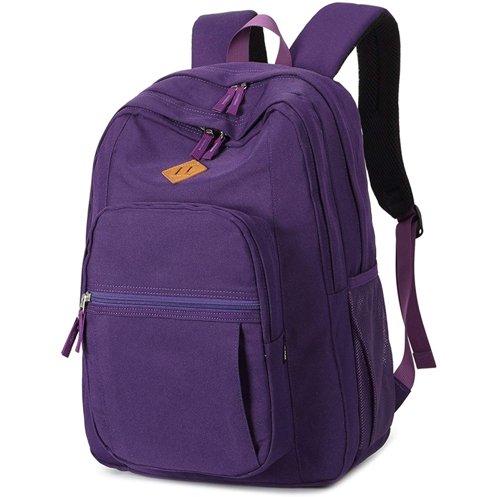 Dora the Explorer Costume - Dora and the Lost City of Gold Fancy Dress - Dora the Explorer Backpack