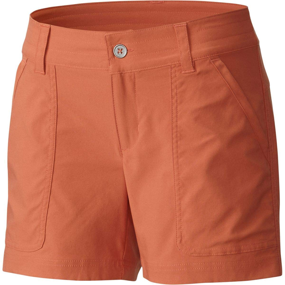 Dora the Explorer Costume - Dora and the Lost City of Gold Fancy Dress - Dora the Explorer Shorts