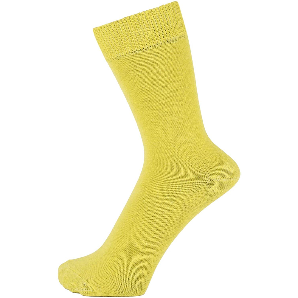 Dora the Explorer Costume - Dora and the Lost City of Gold Fancy Dress - Dora the Explorer Socks
