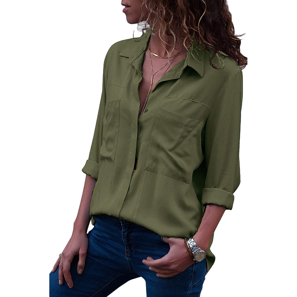 Dr Beth Garner Costume - Basic Instinct Fancy Dress - Dr Beth Garner Shirt