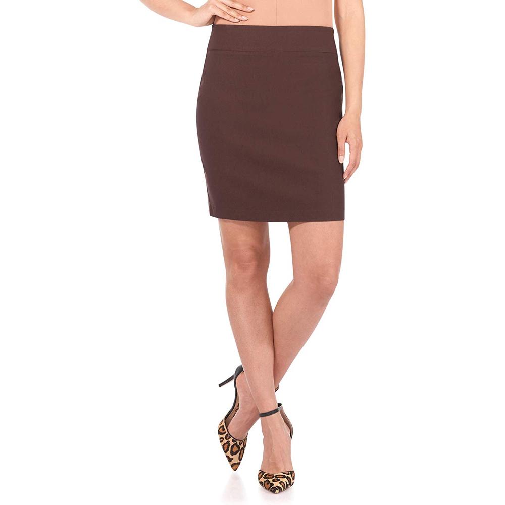 Dr Beth Garner Costume - Basic Instinct Fancy Dress - Dr Beth Garner Skirt