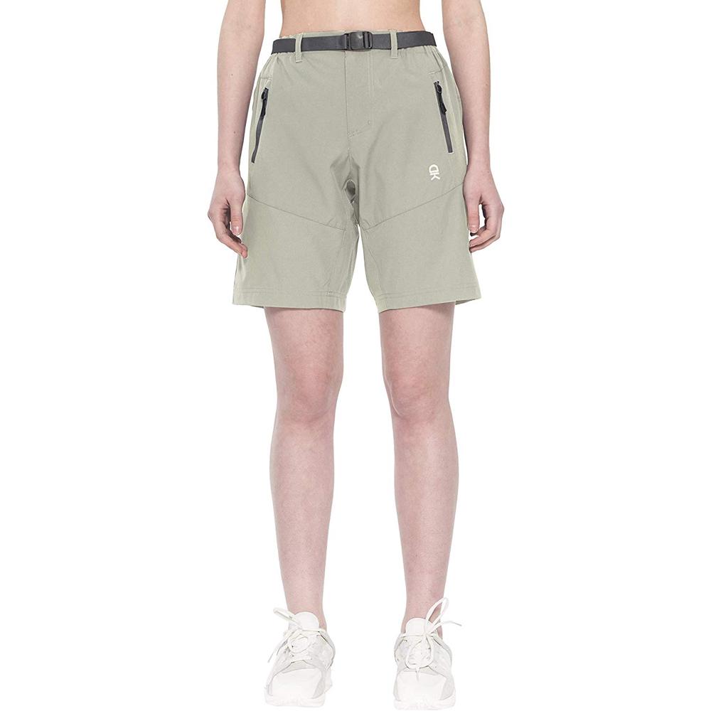 Dr Ellie Sattler Costume - Jurassic Park Fancy Dress - Dr Ellie Sattler Shorts