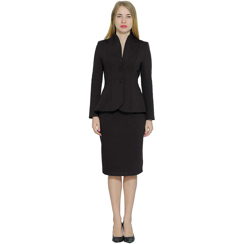 Elizabeth McGraw Costume - Nine and a Half Weeks Fancy Dress - Elizabeth McGraw Skirt