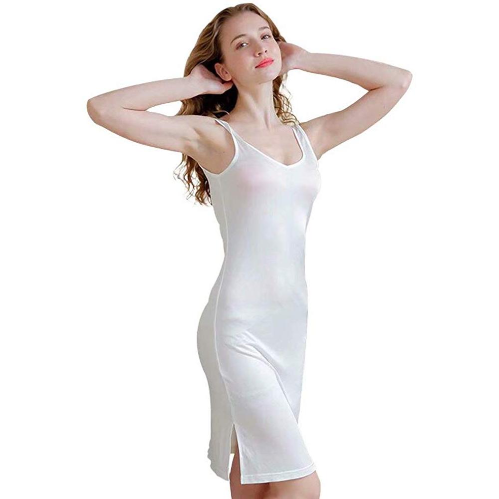 Elizabeth McGraw Costume - Nine and a Half Weeks Fancy Dress - Elizabeth McGraw Camisole
