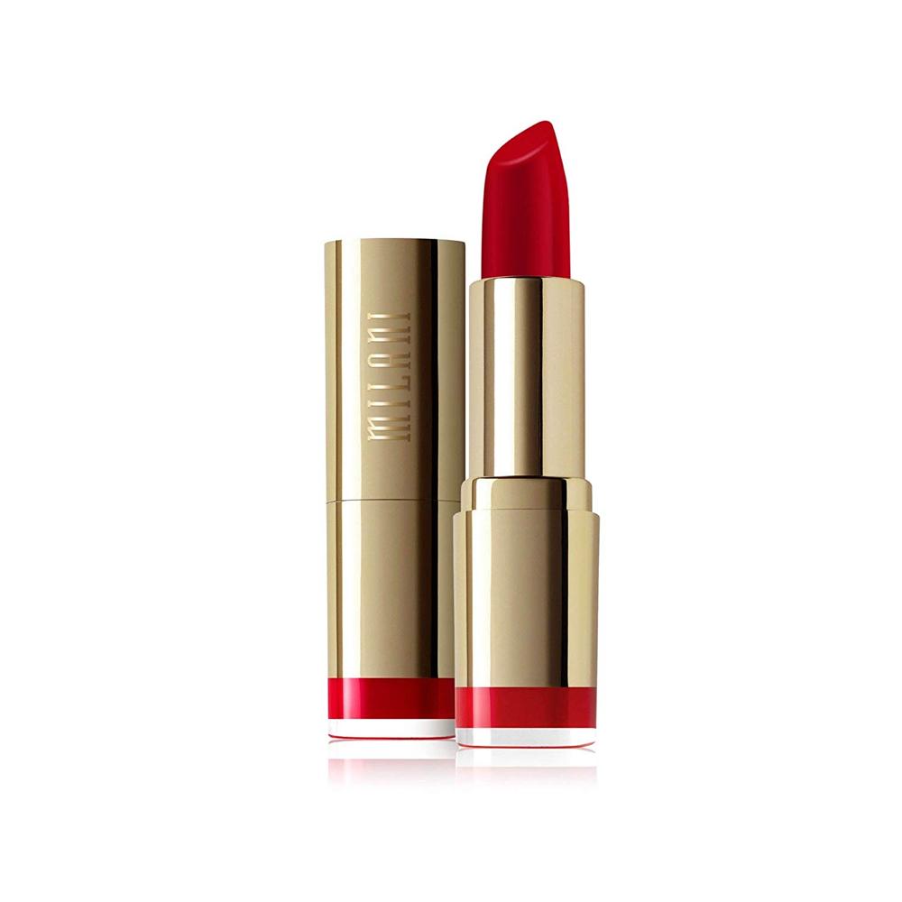 Elizabeth McGraw Costume - Nine and a Half Weeks Fancy Dress - Elizabeth McGraw Garter Lipstick