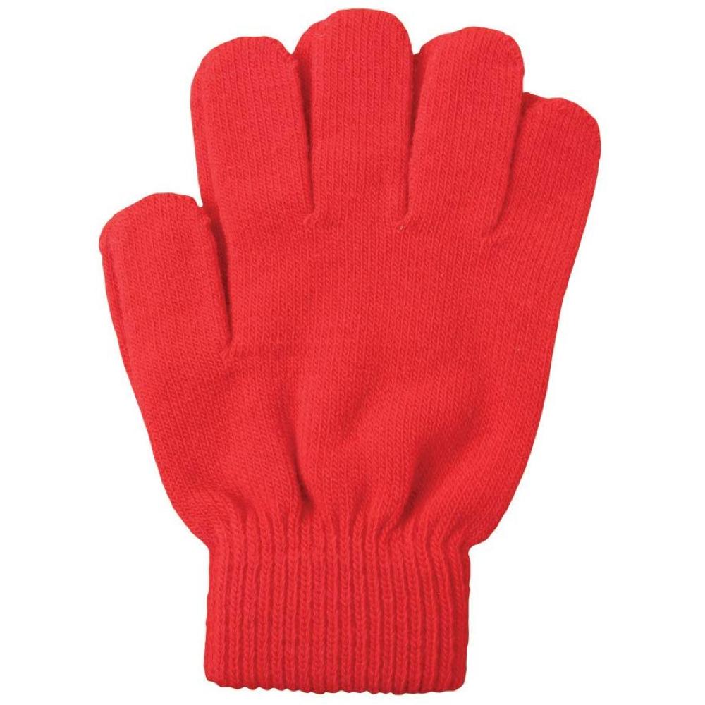 Forky Costume - Toy Story 4 Fancy Dress - Forky Fabric Gloves