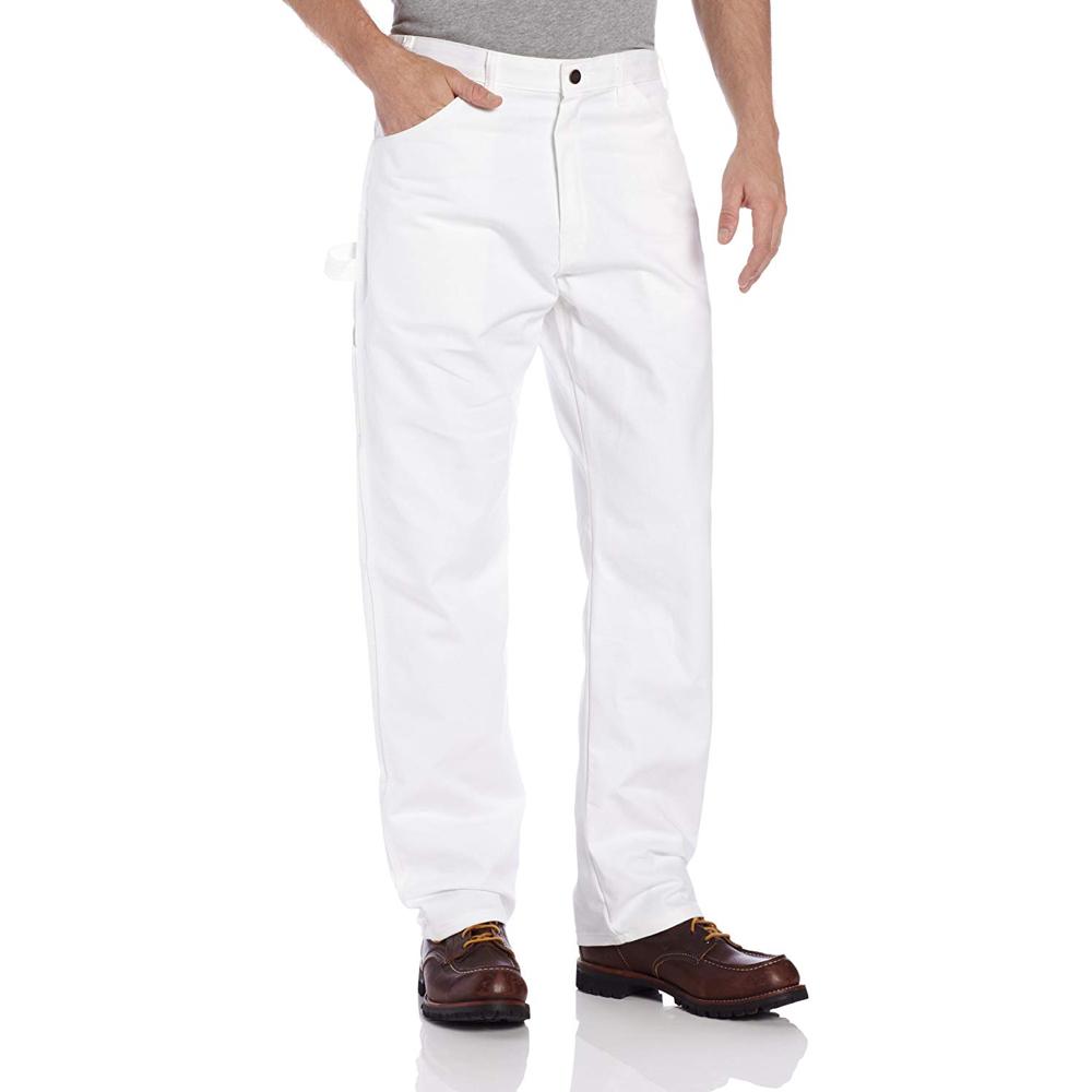 Forky Costume - Toy Story 4 Fancy Dress - Forky Fabric Pants