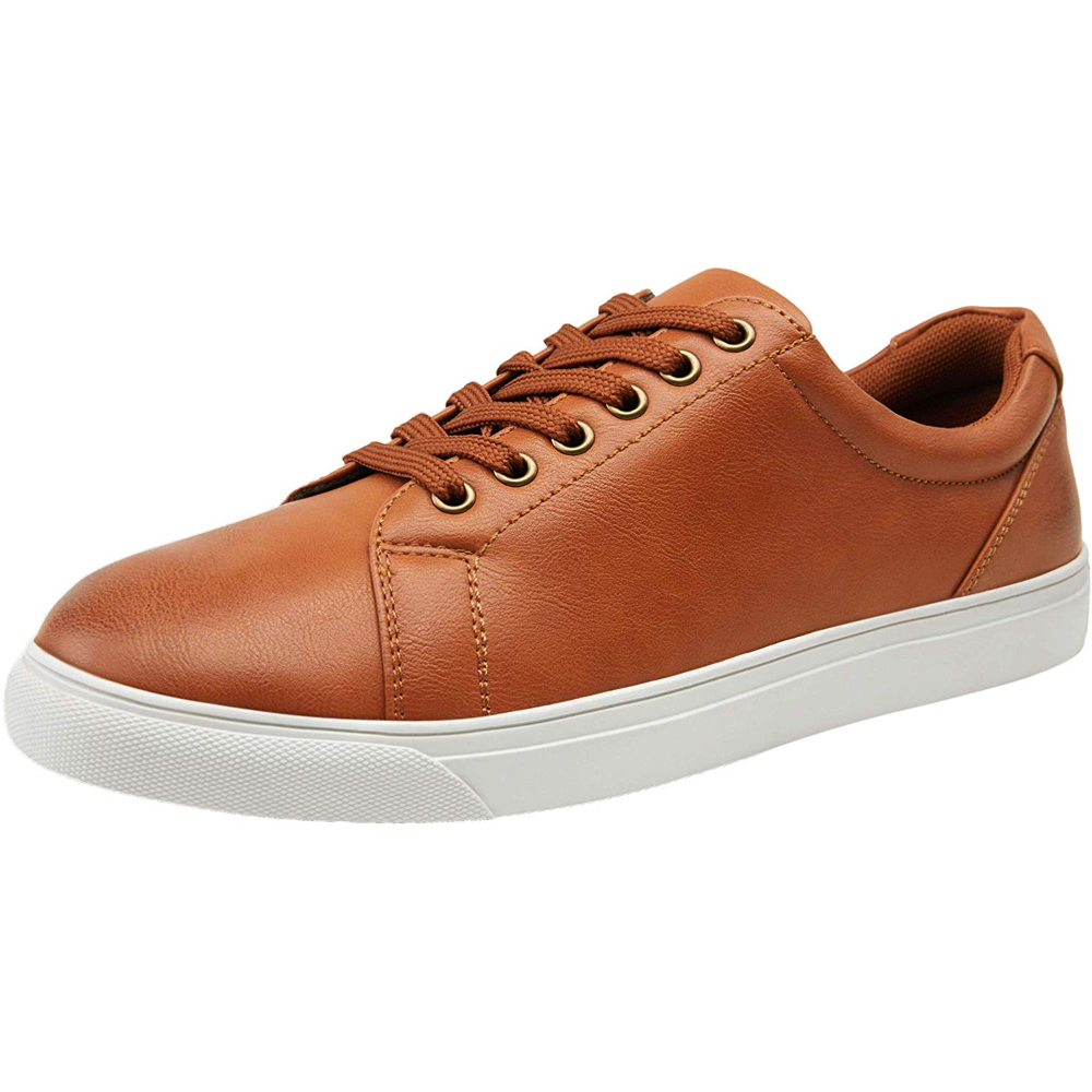 Sheldon Cooper Costume - The Big Bang Theory Fancy Dress - Sheldon Cooper Sneakers