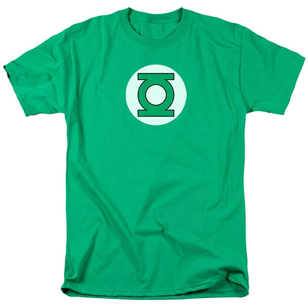 Sheldon Cooper Costume - The Big Bang Theory Fancy Dress - Sheldon Cooper T-Shirt