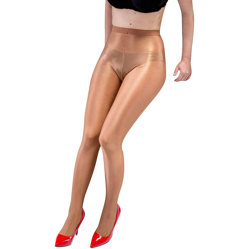 Hooters Girl Costume - Hooters Girl Fancy Dress - Hooters Girl Pantyhose