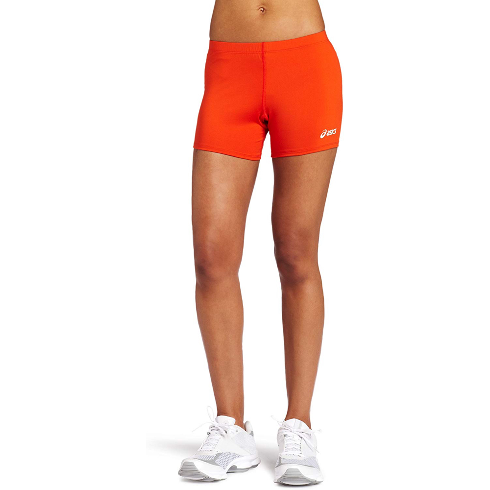 Hooters Girl Costume - Hooters Girl Fancy Dress - Hooters Girl Shorts