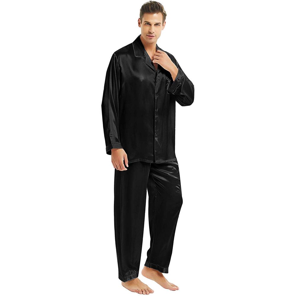Hugh Hefner Costume - Hugh Hefner Fancy Dress - Hugh Hefner Pyjamas