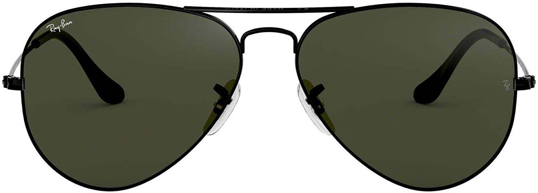 Hugh Hefner Costume - Hugh Hefner Fancy Dress - Hugh Hefner Sunglasses