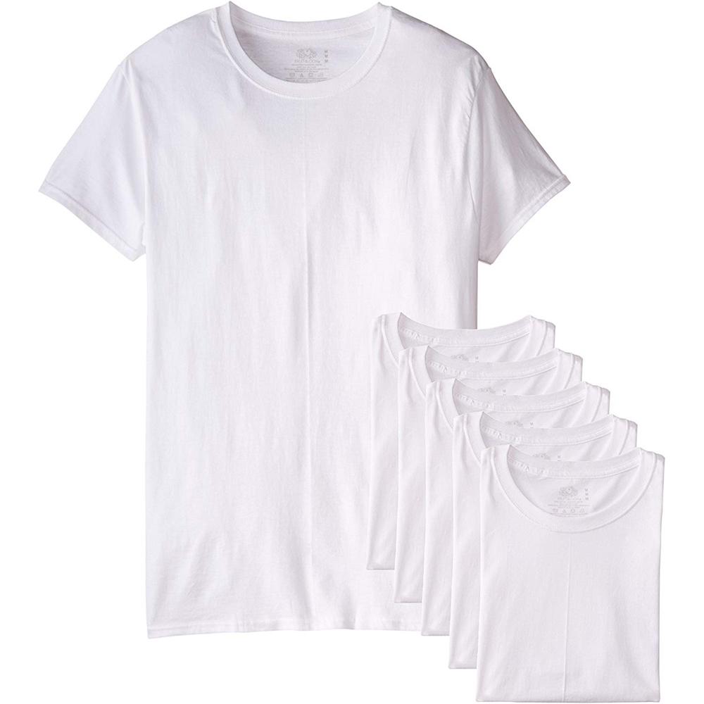 John Gray Costume - Nine and a half Weeks Fancy Dress - John Gray T-Shirt