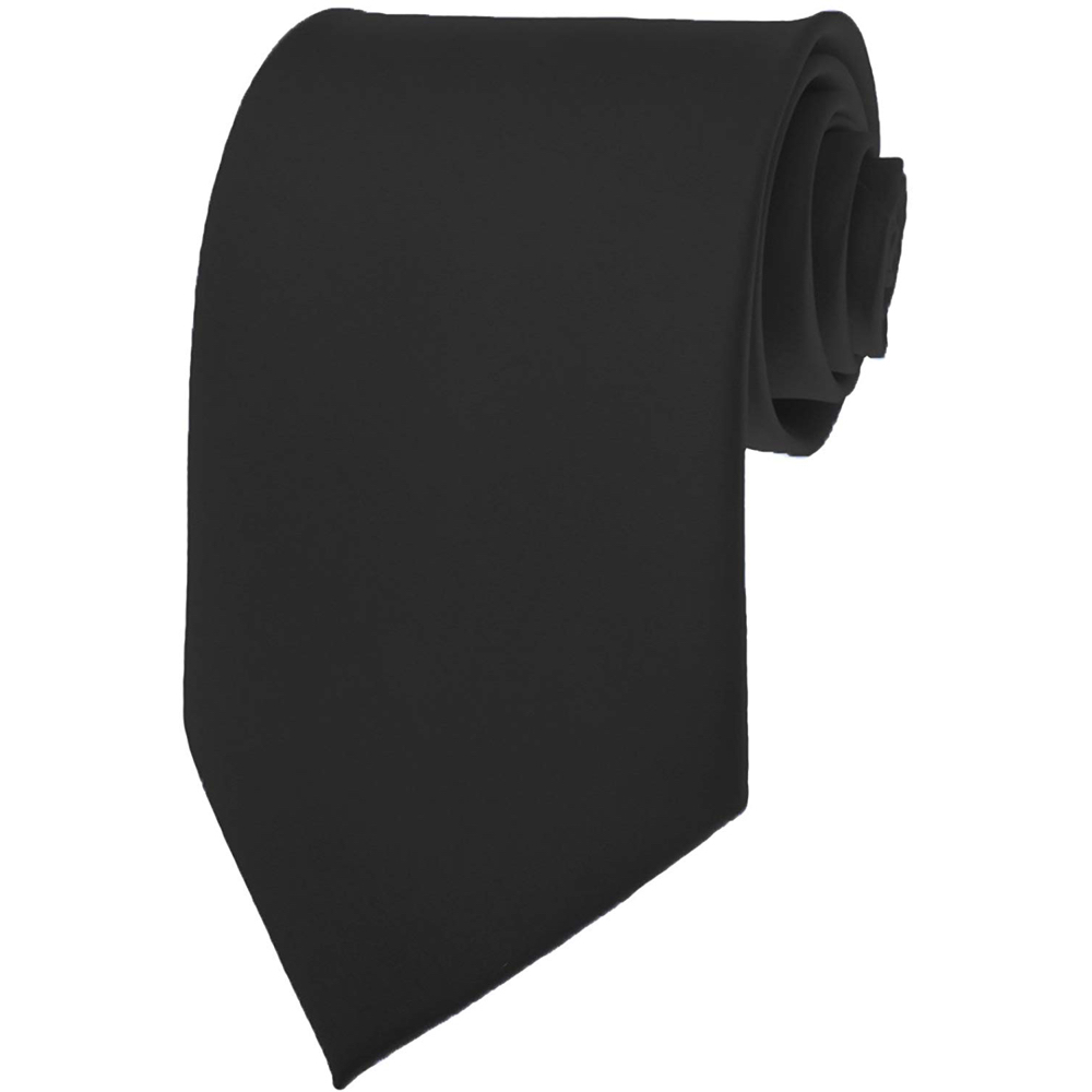 John Wick Costume - John Wick Fancy Dress - John Wick Necktie
