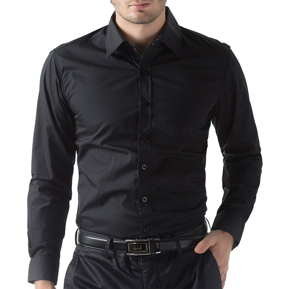 John Wick Costume - John Wick Fancy Dress - John Wick Shirt