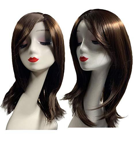 Kathryn Merteuil Costume Cruel Intentions Fancy Dress - Kathryn Merteuil Hair Wig