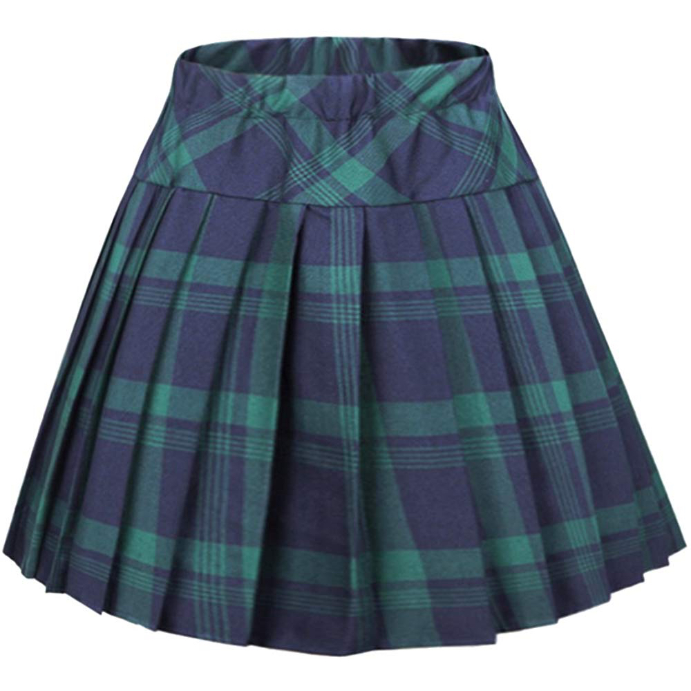 Kathryn Merteuil Costume Cruel Intentions Fancy Dress - Kathryn Merteuil Skirt