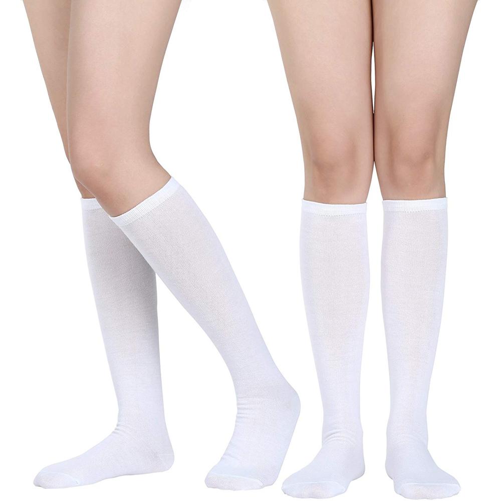 Kathryn Merteuil Costume Cruel Intentions Fancy Dress - Kathryn Merteuil Socks