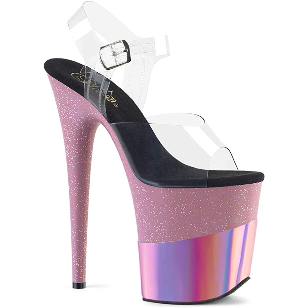 Katy Perry California Gurls Costume - Katy Perry Fancy Dress - Katy Perry Garter High Heels