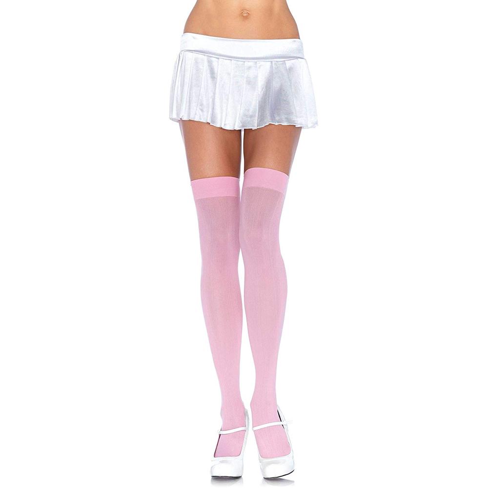 Katy Perry California Gurls Costume - Katy Perry Fancy Dress - Katy Perry Stockings
