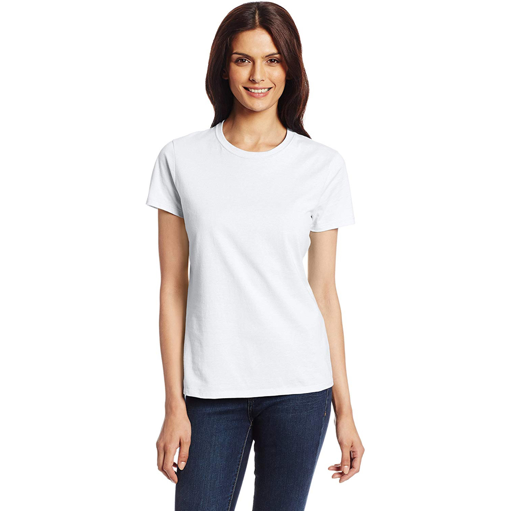 Kelly Van Ryan Costume - Wild Things Fancy Dress - Kelly Van Ryan T-Shirt