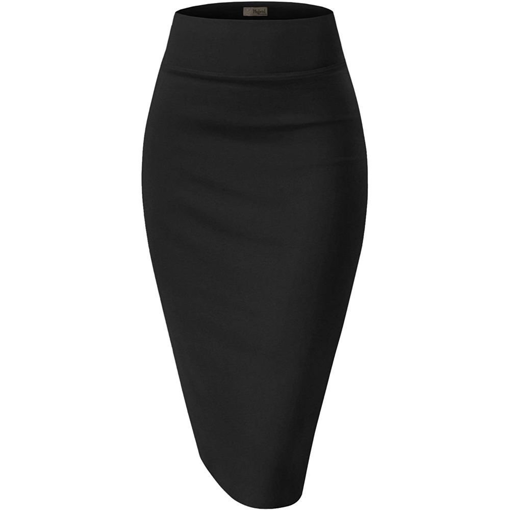 Lee Holloway Costume - Secretary Fancy Dress - Lee Holloway Skirt