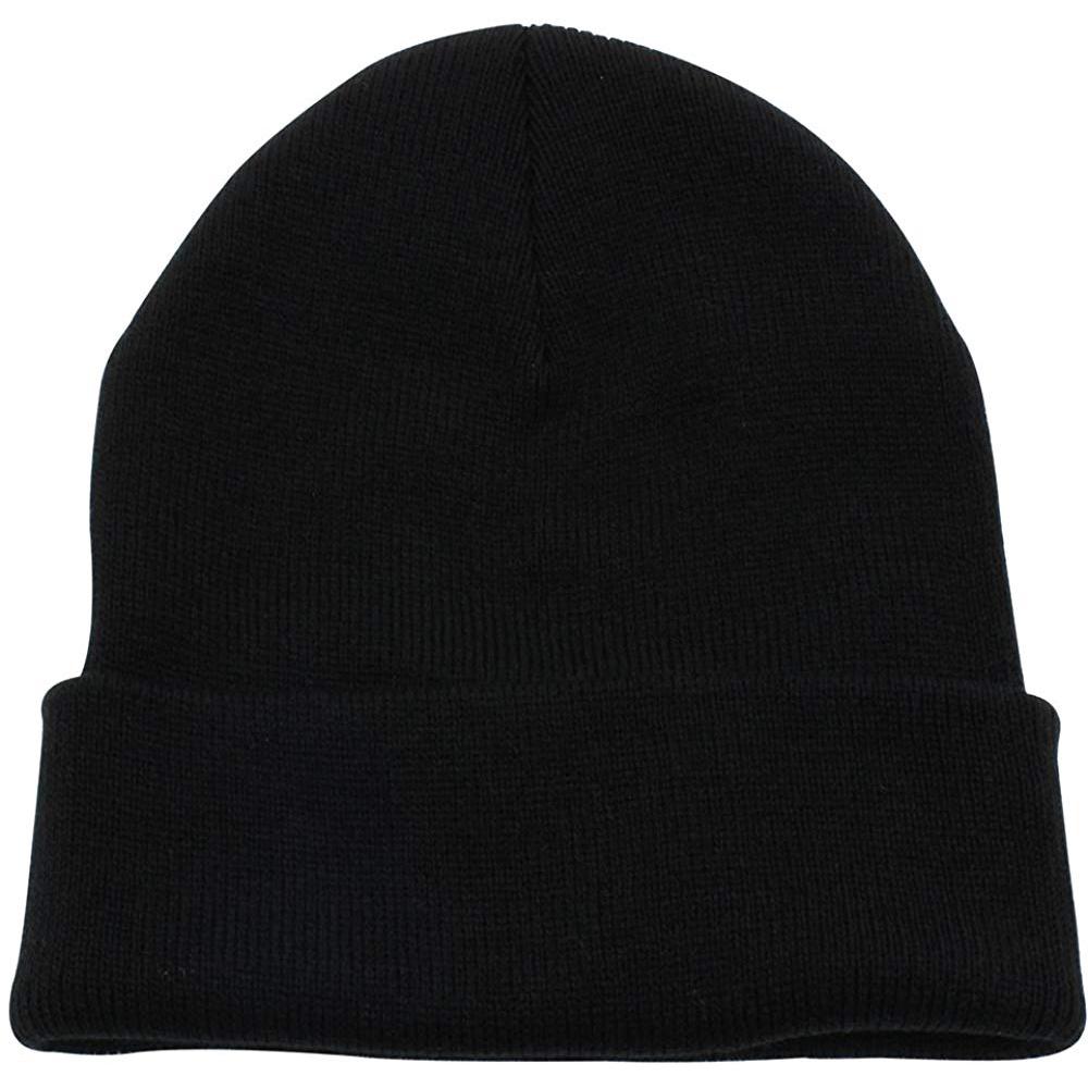 Leon Costume - Leon: The Professional Fancy Dress - Leon Hat