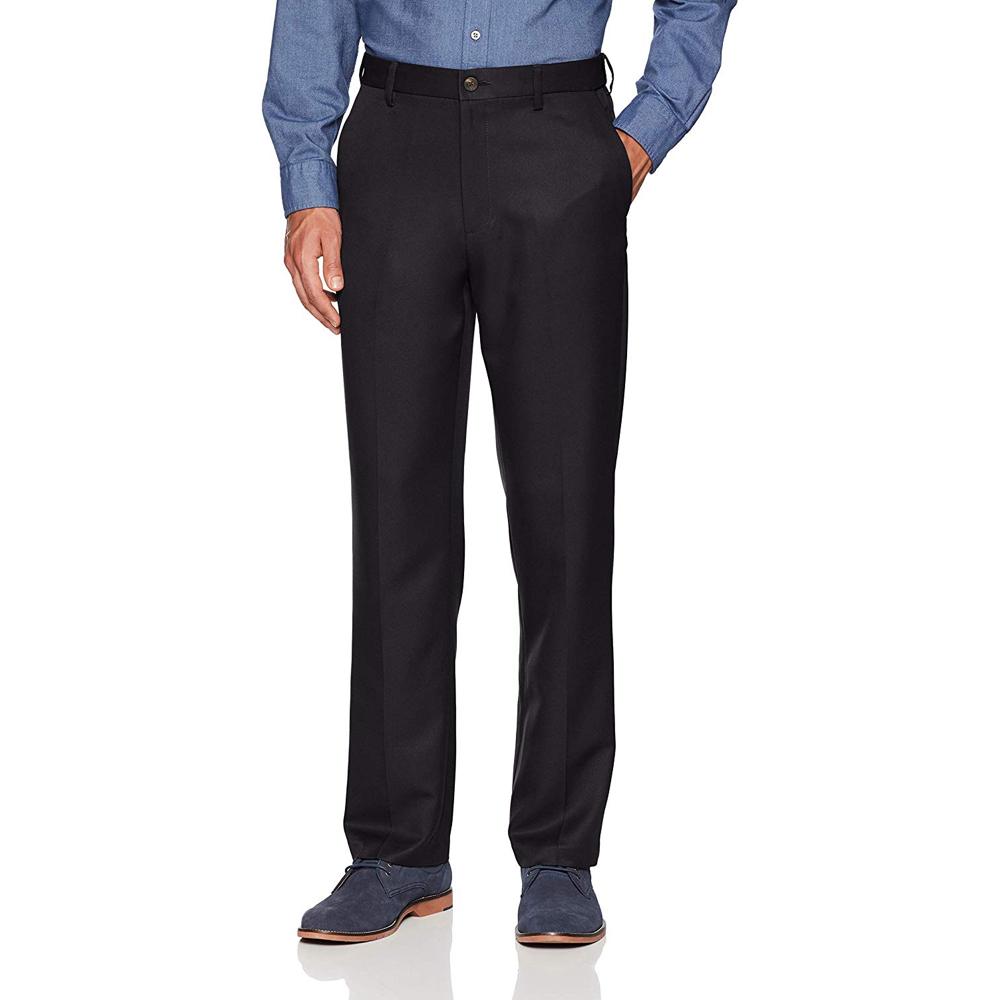 Leon Costume - Leon: The Professional Fancy Dress - Leon Pants
